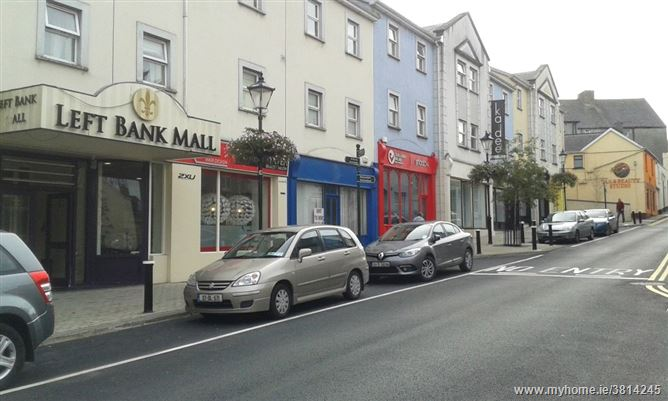 Pearse Court, Pearse Street, Athlone, Co. Westmeath