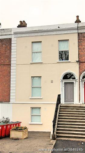Photo of 79 , North Circular Road, Dublin 7