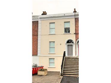 Main image of 79 , North Circular Road, Dublin 7