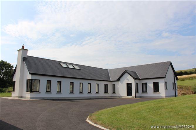 Photo of Kilmurray, Gorey, Wexford
