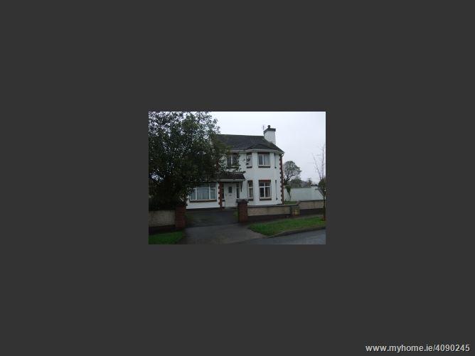 22 Westlands Quay Rd, Westport, Co.Mayo, Castlebar, F23 TX88, Mayo