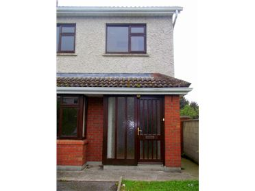 Photo of 91 Melville Heights,, Kilkenny, Kilkenny