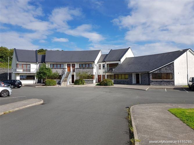 40 Knockmuldowney Park, Ballisodare, Sligo