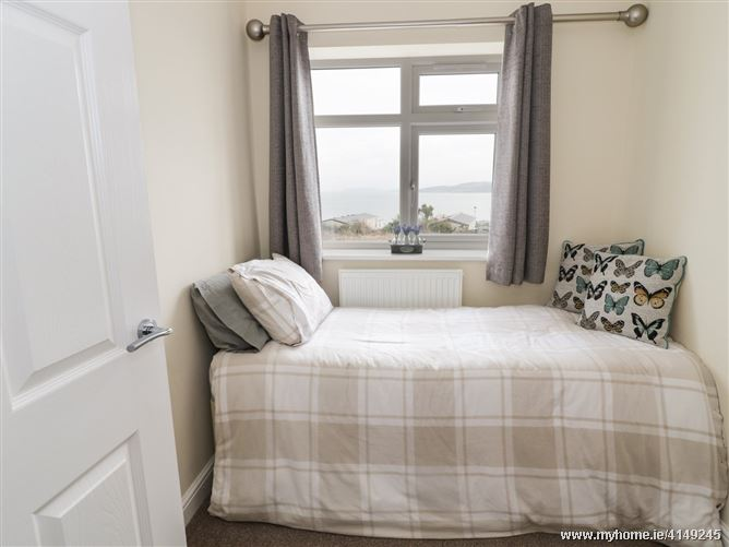 4 Bryn Merion,Benllech, Anglesey, Wales