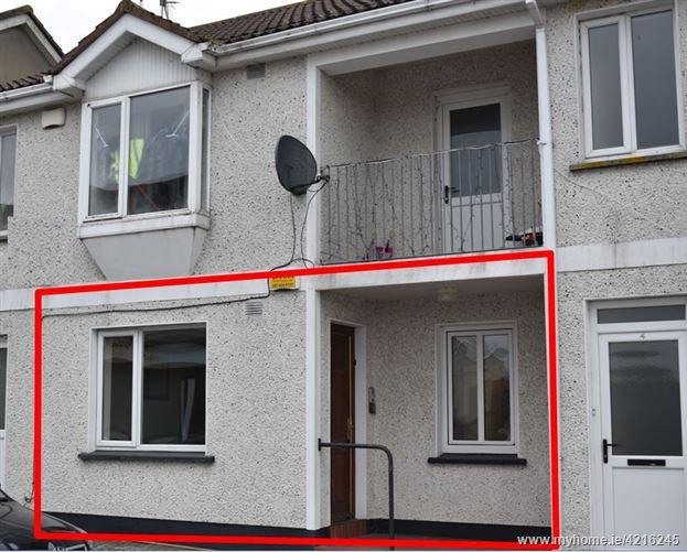 Apartment No 1, Castleview, Duleek, Meath