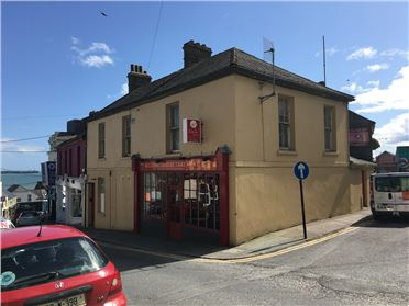Main image of Main Street, Tramore, Waterford