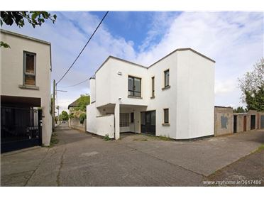 Photo of 78A Whitebarn Road, Churchtown, Dublin 14