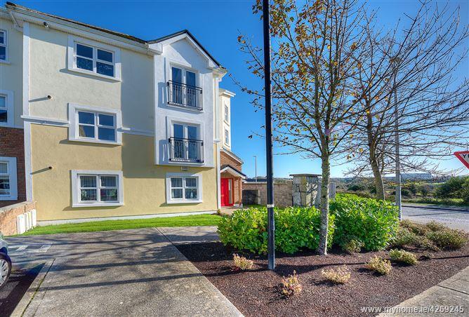 Main image for 100 Cluain Riocard, Headford Road, Galway