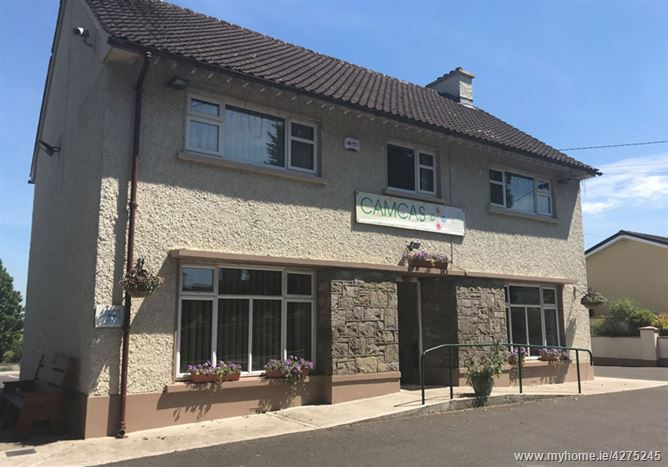 Daisyhill, Ballyconnell, Cavan