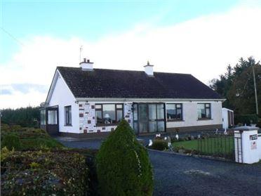 Photo of Clough , Gurteen, Co.Galway