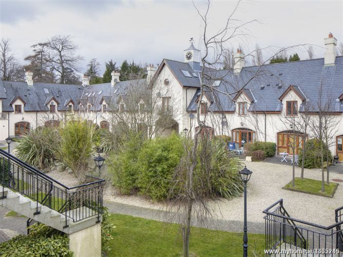 41 Ferndale Court, Allies River Road, Rathmichael, , Dublin County, Dublin