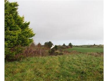 Main image for Carhoogarriff, Leap, West Cork