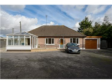 Main image of Beech Vista Coldwinters , Finglas, Dublin 11
