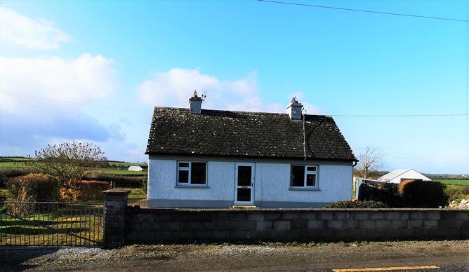 Main image for Gortnagrawn , Borrisokane, Tipperary