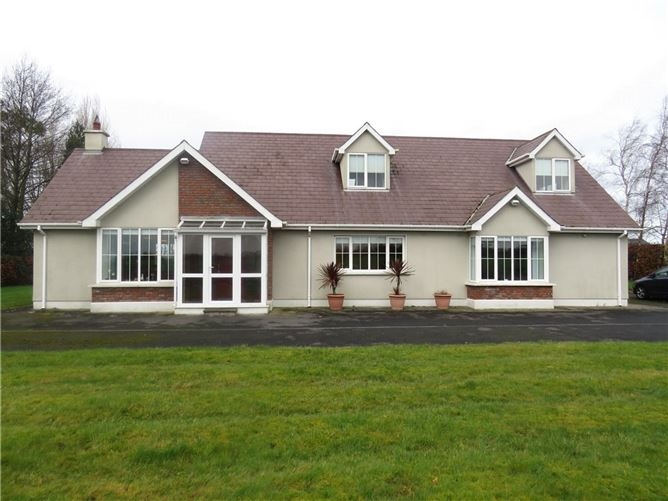 Main image for Schoolhouse Road, Clonmore, Piltown, E32X761