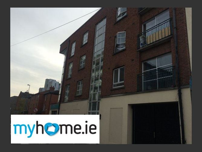 Main image for 72-74 Queen Street, Smithfield, Dublin 1, Dublin