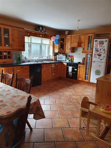 Main image for Welcoming, fun, caring family, Ballyjamesduff, Co. Cavan