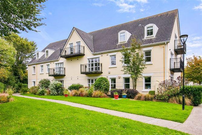 Main image for 24 The Lodge, Seabrook Manor, Portmarnock,   County Dublin