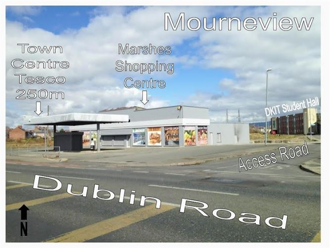 Main image for Car Wash & Valeting, Mourneview, Dundalk, Dundalk, Louth