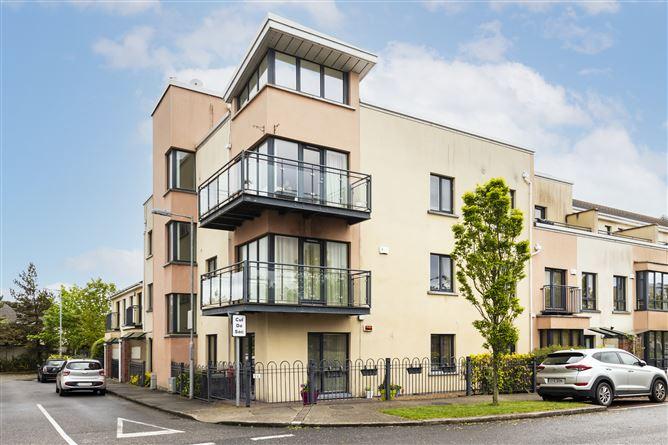 Main image for 17 Stapolin House, Myrtle, The Coast, Baldoyle, Dublin 13, D13N232