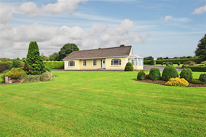 Main image for Johnsbrook, Fordstown, Meath