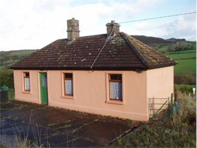 Thomastown, Kilfinnane, Kilfinane, Limerick