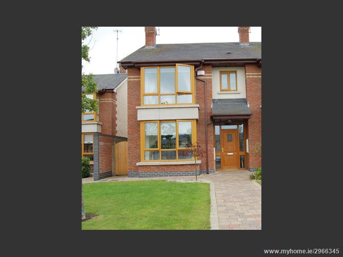 6 Park Place, Grange Rath, Drogheda, Louth