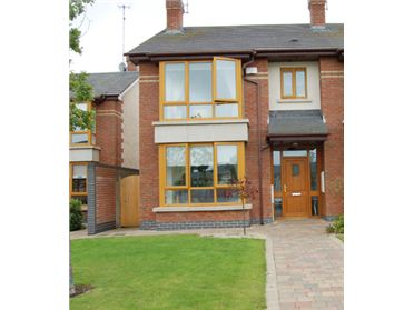 Main image of 6 Park Place, Grange Rath, Drogheda, Louth