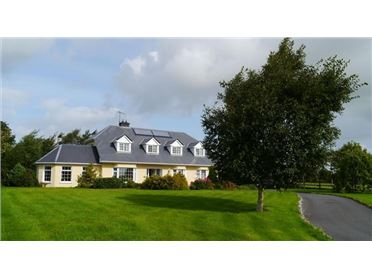 Ashfield House,R345,  Mayo, Ireland