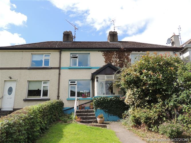 2 Kilmantin Road, Wicklow, Wicklow