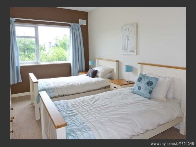 Main image for Cottage in Clifden,