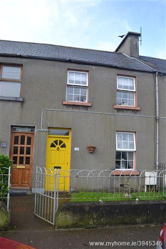 Photo of 18 Parnell Street , Kilkenny, Kilkenny