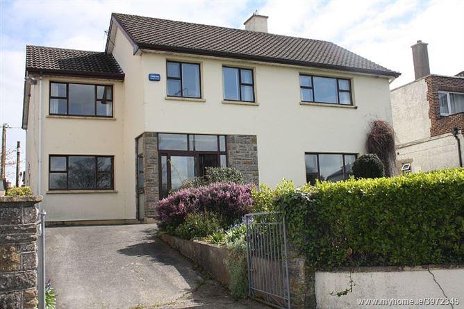 Photo of Pearse Rd, Sligo City, Sligo