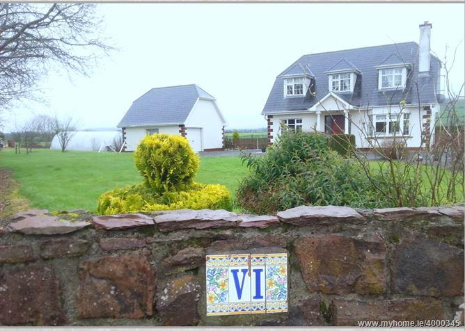Photo of Tully, Glenroe, Mitchelstown, Cork