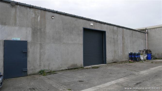 Main image for 4 Kylemore Park North, Bluebell, Dublin 12
