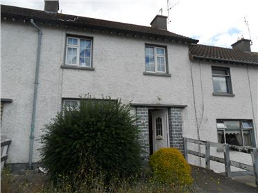 Photo of 9 Cappaneale, Birr, Offaly