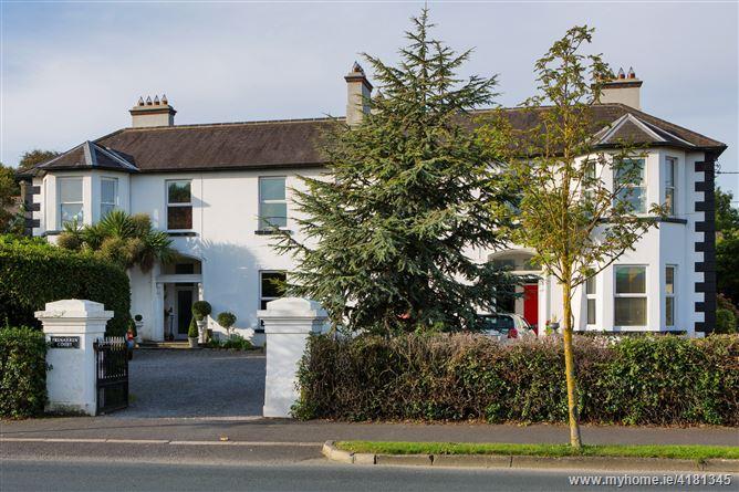 6 Trenarren Court, Church Road, Greystones, Co Wicklow