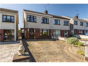 Photo of 28 Tara  Cove, Balbriggan,   County Dublin