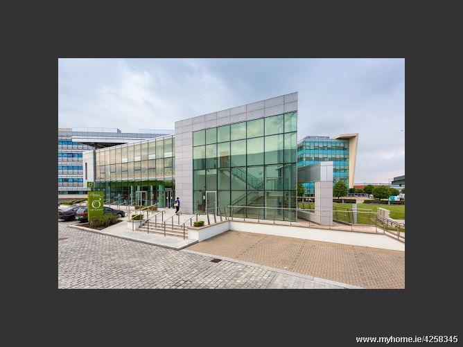 The Holbourne Building The Park, Carrickmines, Carrickmines, Dublin,Dublin 18, n/a