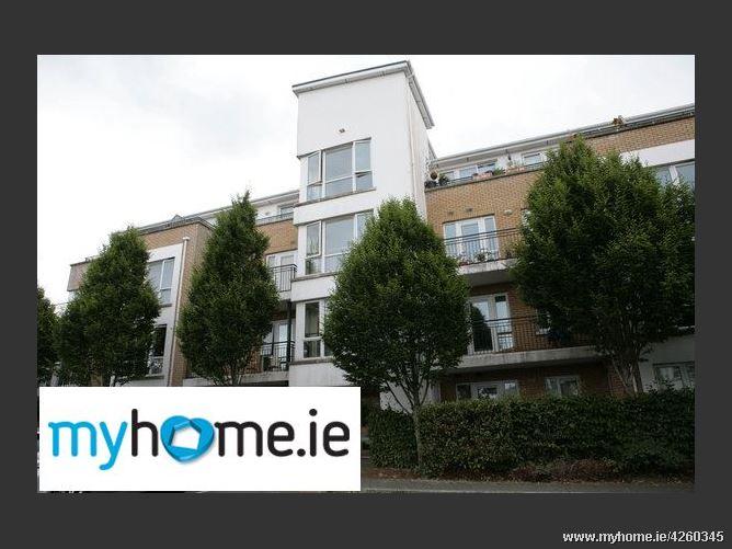 Sandyford View, Sandyford, Dublin 16