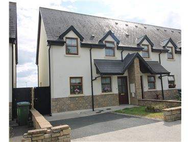 Photo of 8 Kilcooley Way, Gortnahoe, Thurles, Tipperary