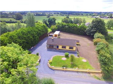 Property image of Cloncrave, Kinnegad, Westmeath