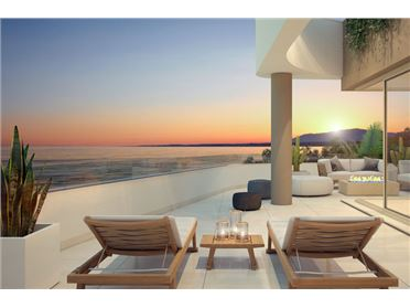Main image of Aria,Marbella,Spain