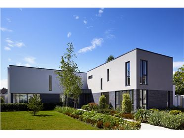 Photo of The Villa, Albany, Killiney Hill Road, Killiney, County Dublin