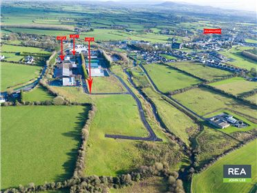 Main image of Kilmallock Business Park, Kilmallock, Limerick