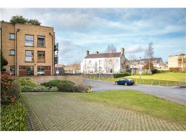 Property image of 1 The Oaks, Pelletstown Manor, Ashtown, Dublin 15
