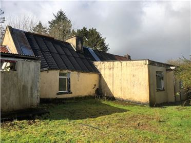 Photo of Glendeagh, Currow, Killarney, Co. Kerry, V93 XV21