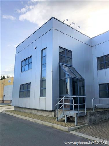 Main image for Unit 11, Southern Cross Business Park, Bray, Wicklow