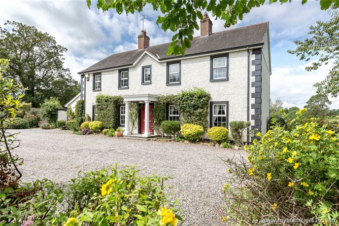 Main image for Ballyrichard, Carrick On Suir, Co. Tipperary, E32 EV50