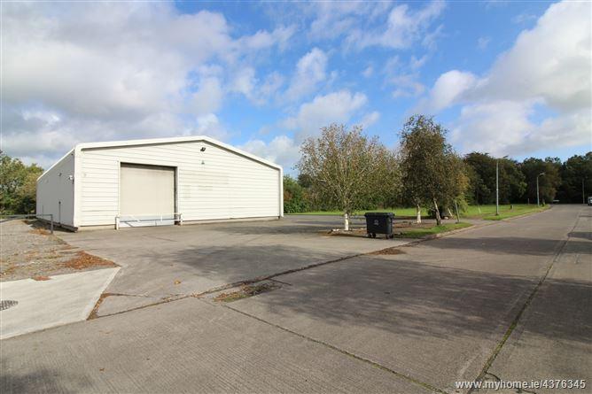 Main image for Unit 1, Clane Business Park, Kilcock Road, Clane, Kildare